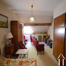 chambre haute la luxueux chambre haute opacphantom