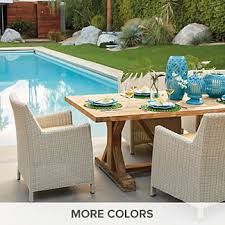 Patio Furniture Warehouse Sale by Outdoor Furniture Savings Warehouse Sale Frontgate
