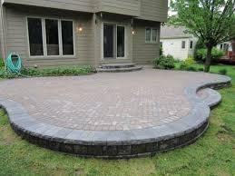 Patio Slab Designs Patio Stones Prices Patio Slab Designs Paver Patterns Outdoor