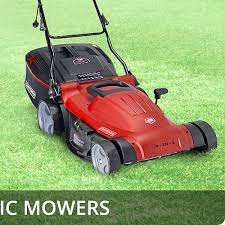 amazing lawn mowers at sears 22 for best cover letter for