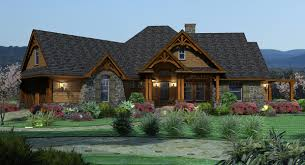 direct from the designers house plans direct from the designers no selling house plan for 2011