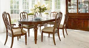 used dining room sets for sale dining room set used for sale dayri me
