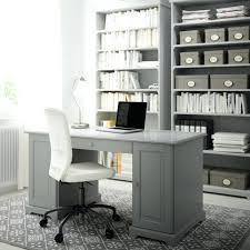 Home Office Desks Australia Office Design Ikea Hack Home Office Desk Ikea Home Office Desks