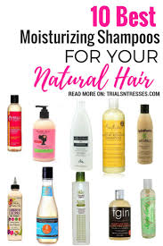 growing natural black hair with s curl moisturizer youtube 10 best moisturizing shoos for natural hair moisturizing