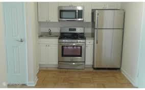 bronx 1 bedroom rental at 930 grand concourse bronx ny 10451