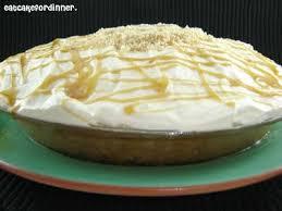 53 best nilla fan favorites images on pinterest nilla desserts