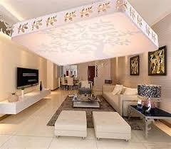 wohnzimmer mit dachschr ge deckenleuchten wohnzimmer 100 images deckenleuchten led