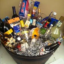raffle gift basket ideas basket o silent auction inexpensive and great ideas