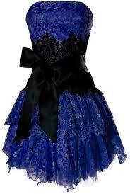 11 stunning blue dresses for prom