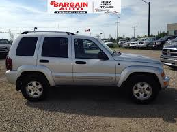 jeep liberty new and used cars buy sell vehicles nearby in