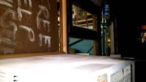 Window Unit Heat Pump Window Heat Pump Defrost Youtube