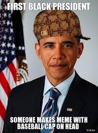 Cap Memes - image 257947 scumbag hat know your meme