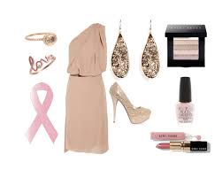 colors that go well with pink wedding inspiration think pink with blush toned wedding fashion