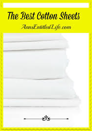 the best cotton sheets jpg
