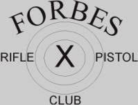 forbes target black friday forbes rifle u0026 pistol club long range target shooting in colonie