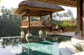 Pool Landscaping Ideas Amazing Patio And Pool Designs U2013 Pools Patios And More Outdoor