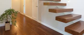 Laminate Flooring Brisbane Flooring Accessories Trims And Nosing Golden Elite Group