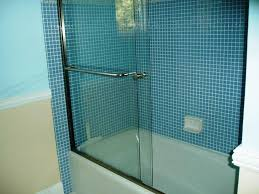 bathtub glass doors frameless bathtub glass doors frameless kitchen u0026 bath ideas stylish