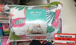 target black friday frozen pillow book target clearance finds grocery bedding u0026 more up to 70 off