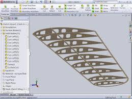 name wing ribs jpg views 2 474 size 95 9 kb description basic