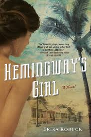 ernest hemingway u0027s birthplace book review hasty book list