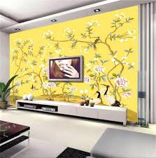 wall ideas painted wall mural ideas for living room painted painted wall murals uk 3d wallpaper custom photo non woven mural hand painted flowers birds 3d wall murals wallpaper painted wall murals melbourne painted