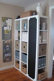 Ikea Office Best 25 Ikea Expedit Ideas On Pinterest Ikea Expedit Bookcase