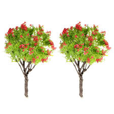 compare prices on artificial garden trees online shopping buy low