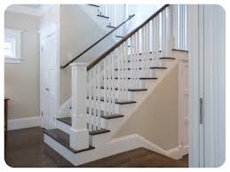 newel post diy how to build a newel post to fit over existing