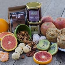 organic fruit of the month club enter to win a 3 month organic fruit club subscription to frog