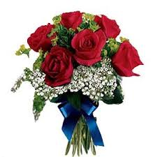 sending flowers online 9 best send flowers to colombia images on flowers