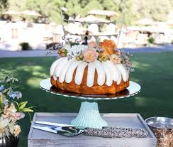 nothing bundt cakes san diego ca borrowed u0026 blue
