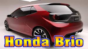 2018 honda brio 2018 honda brio concept 2018 honda brio