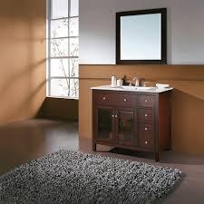 36 Inch Bathroom Vanities Antique 36 Inch Bathroom Vanity Fabulous Ideas 36 Inch Bathroom