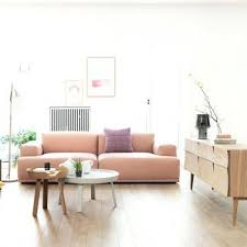 homco home interior adeline storage sleeper sofa why the chunky low sofa has our