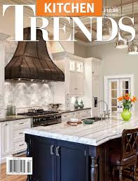 Home Decorating Magazines by Interior Design Magazines Get Inspired By The Best Interior