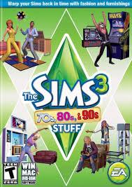 the sims 3 nintendo ds amazon co uk pc u0026 video games