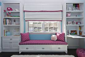 u0027s room window seat transitional u0027s room fiorella design