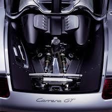 porsche supercar concept 2000 porsche carrera gt concept porsche supercars net