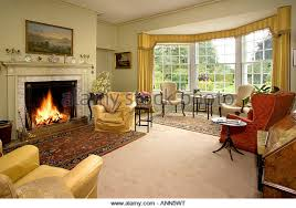 Traditional Livingroom by Traditional British Living Room Stock Photos U0026 Traditional British