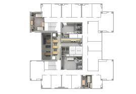 marchandgrp x1500 png housing service university of ottawa