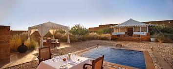 suján luxury camps u0026 palaces