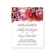 save the date invitations shop for save the date cards at artistically invited