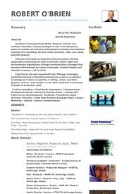 Video Production Resume Samples by Reporter Resume Samples Visualcv Resume Samples Database