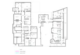 small house plans with mother in law suite incredible sullivan