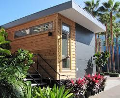 livinghomes c6 disd interior design blog