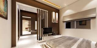 Interior Designer In Surat Modern Residential Interior Design U0026 Build Project In Surat 671