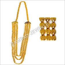 24 karat gold jewelry indian jewelry ufafokus
