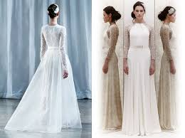 cheap wedding websites astounding wedding dress cover up 87 for your cheap wedding