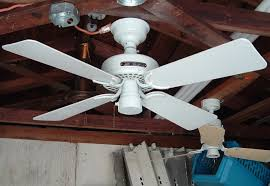 Hunter Original Ceiling Fans by Hunter Original Robbins U0026 Myers 36 Inch Ceiling Fan Cat No
